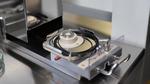 Kistler hat den Messbereich seiner piezoelektrischen Kraftaufnehmer 93x1C um 20 bis 40 Prozent erhöht.