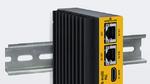 PLC und PC kombiniert