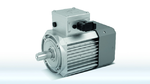 Besonders energieeffiziente Synchronmotoren