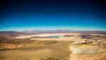 BMW bezieht nachhaltig abgebautes Lithium aus Argentinien
