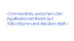 Zitatl von Florian Frick
