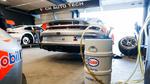 ExxonMobil und Porsche testen synthetische Kraftstoffe