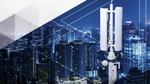 5G-Funkeinheit nach O-RAN-Standard schneller entwickeln