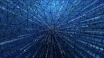 Engmaschiges Netzwerk mit Millionen Endgeräten.