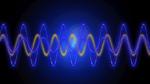 Hohe Bandbreite erfordert höhere Funkfrequenzen.