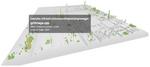 Bild 3. 3D-Karte zur Visualisierung der Fehlerdichte in der Codebasis.