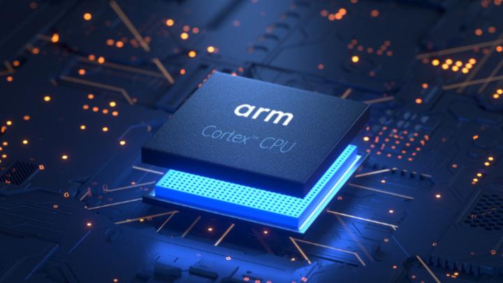 Erste Details zu ARMv0