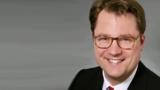 Christoph von Rosenberg ist Finanzvorstand der ifm-Gruppe.