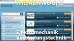 Online-Marktübersicht Steckverbinder von Markt&Technik