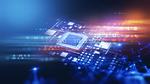 Ein System für virtuelle Plattformen, Emulation und Prototyping