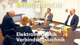 Interview mit Denis Giba und Thomas Irl