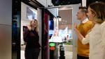 LG Electronics wendet sich vom Mobilfunkgeschäft ab