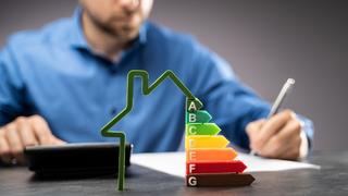 Smart Building, Energieeffizienz