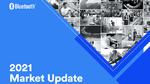 Bluetooth Market Update 2021
