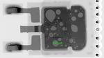 Exakte Messdaten liefern 3D-Röntgensysteme zur präzisen Voiddetektion in Flächenlötungen...