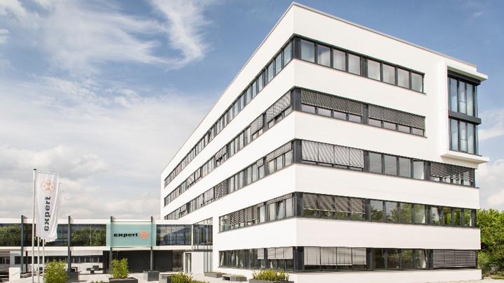 expert-Zentrale Langenhagen