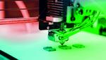 Ein Öko-Gehäuse aus dem 3D-Drucker