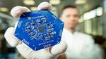 Sensorknoten werden zu Energiesparern