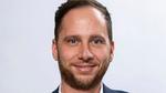 »Netzdienliche Anwendungen pushen das Smart-Metering!«