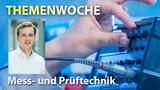 Dr. Philipp Weigell, Rohde & Schwarz: »Es ist ein riesiger Markt, in dem wir für die nächsten Jahre noch viel Platz haben, zu wachsen.«