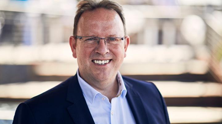 Ingo Schönberg, CEO von PPC: »Wenn Unsicherheiten im Gesetz bestehen  – was bei der Komplexität des gesamten Themas kein Wunder ist –, dann werden sie ausgeräumt und der Rollout läuft weiter.«
