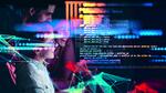 Regressionstests von Software Code