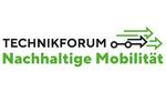 Jetzt Vorträge für Technikforum Nachhaltige Mobilität einreichen