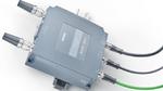 Erstes industrielles Client-Modul mit Wi-Fi 6