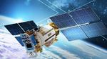 Kooperation für Array-Antennen-IC