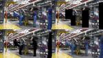 BMW veröffentlicht KI-Algorithmen zur Anonymisierung