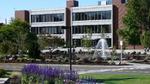 Der Hauptsitz von Tektronix liegt in der Stadt Beaverton im US-Bundesstaat Oregon.