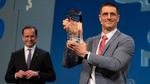 Bosch Rexroth gewinnt Hermes Award 2021