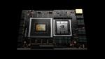 Nvidia bläst zum Angriff auf Intel