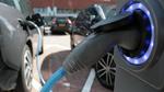 Mehr Wettbewerb beim Ladestrom für E-Autos