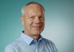 Günter Fuhrmann, Geschäftsführer von eeMobility