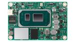 Computer-Modul »SOM-7583«