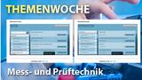 """Die Marktübersichten """"Multimeter"""" und """"Kommunikationsmesstechnik"""" - jetzt online ausprobieren!"""