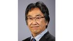 Kota Matsue leitet europäisches F&E-Zentrum von Mazda