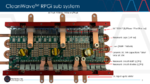 200-kW-Umrichter erreicht 99,3 Prozent Effizienz