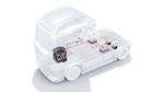 Bosch und Qingling kooperieren bei der Brennstoffzelle