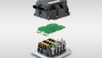 Zusammenarbeit bei 24-V- bis 96-V-Wechselrichter-Plattform