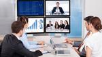 Europäisches Video-Lösungsgeschäft bekommt Zuwachs