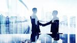 Sipwise integriert gesamtes Snom-Portfolio im Angebotsspektrum
