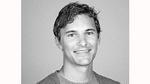 Thomas Aichinger von Infineon Technologies