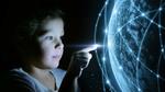 Funknetze für eine Welt im Wandel