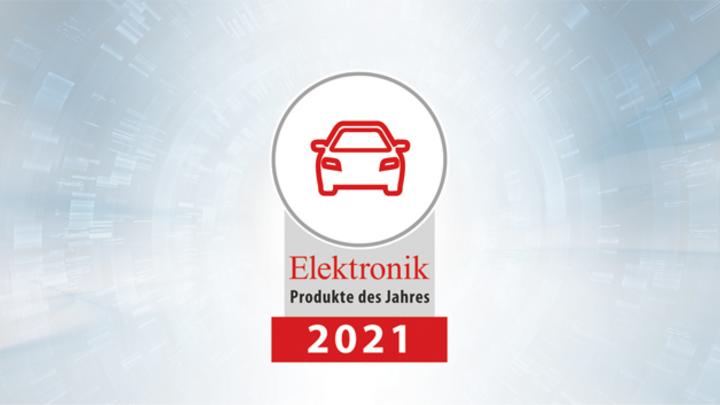 In der Kategorie Automotive können Sie aus 10 Produkten Ihren Favoriten wählen.