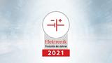 Die Produkte des Jahres 2021 – Power