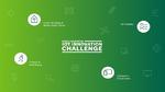 Bosch Sensortec startet IoT Innovation Challenge