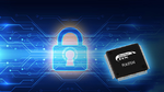 General-Purpose-MCUs with CMVP Level 3 Certification