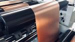 Elektroden für schnell ladende Lithium-Ionen-Batterien